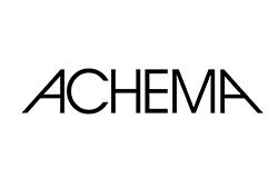 Achema-Munich