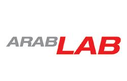 Arablab-Dubai