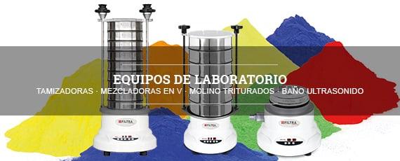 Banner-equipos de laboratorio-cs