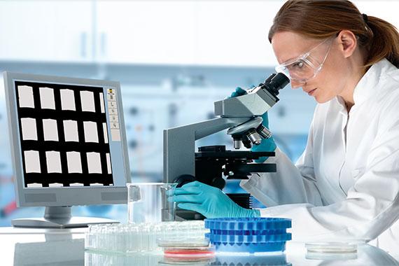 Enac-laboratorio