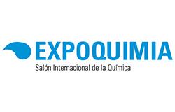 Expoquimia-Barcelona