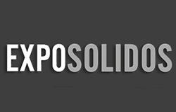 Exposolidos-Barcelona