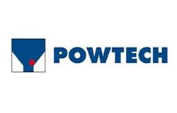 Powtech-Nuremberg