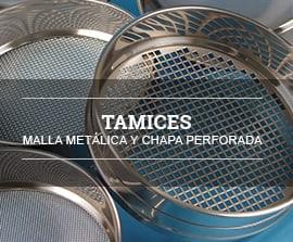 inicio-270X223-tamices-02