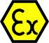 Logotipo ATEX