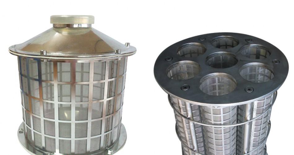 Catalogo-slider-filtros-04