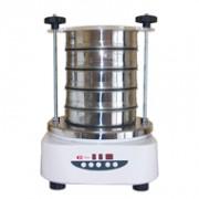IRIS – Tamizadora Digital Electromagnética – FTS-0200 – FTL-0200 – FTL-0300 – FTL-0400