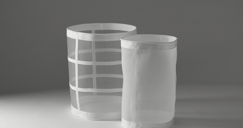 filtros-cribas-04
