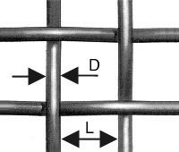 malla-metalica-diametro-hilo
