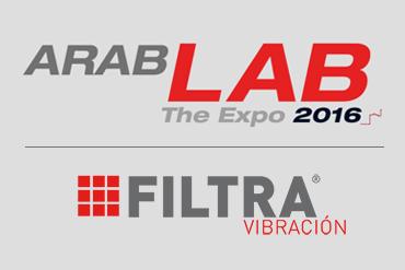 Arablab_2016_Filtra