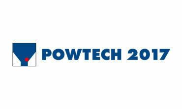 POWTECH-2017-Logo-300dpi-RGB